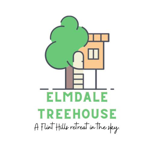 Elmdale Treehouse